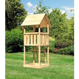 Ideal Ihr Garten wird zum Kindertraum mit den top Spielger ten von hagebau de W hlen Sie aus einer riesen Auswahl an Spielger ten Ihr Wunschprodukt