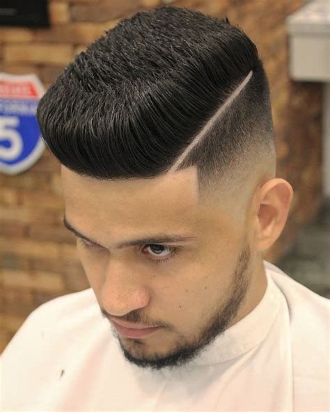85 Excellent School Haircuts For Boys New Hair Style Image Men New Hair Style Cool Hairstyles For Men