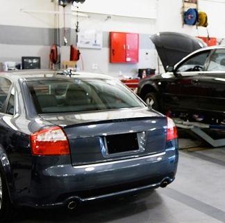 10 best Auto Repair Seattle WA images on Pinterest | Seattle, Autos