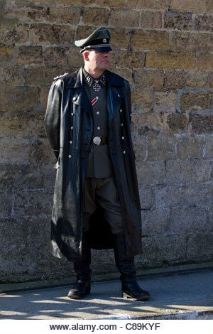 Purchase German Officer Trench Coat, German Army Ww2 Trench Coat