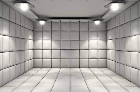 The Modern Asylum >> Image Result For Modern Asylum Nest Bathroom Bathtub
