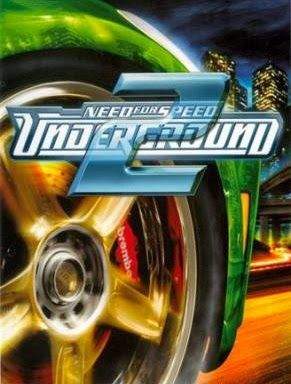Need For Speed Underground 2 Free Download Pc Game Download Free Software And Games Pc Games Download Game Download Free Need For Speed