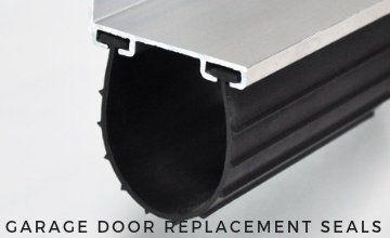 Elite Garage Floors Garage Flooring Garage Cabinets Garage Door Weather Seals Garage Door Weather Seal Garage Door Replacement Garage Doors