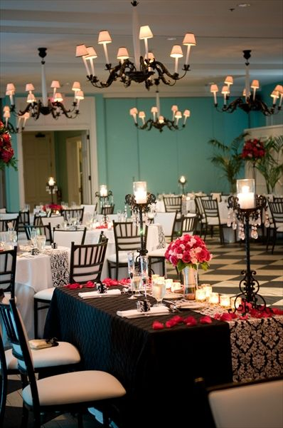 30 best south jersey wedding venues images on pinterest banquet congress hall weddings junglespirit Choice Image