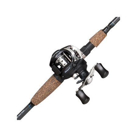Sports & Outdoors   Fishing rod, Fishing accessories