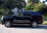 Best Of Cars For Sale Under 10000 Craigslist