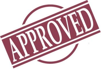 Seeking For Approval Of Your Business Loan Now You Don T Need To Wait More Business Loans Loans For Bad Credit Loan