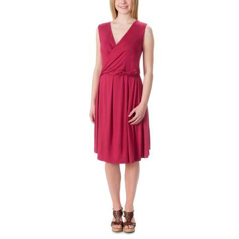 bellybutton Damen Kleid