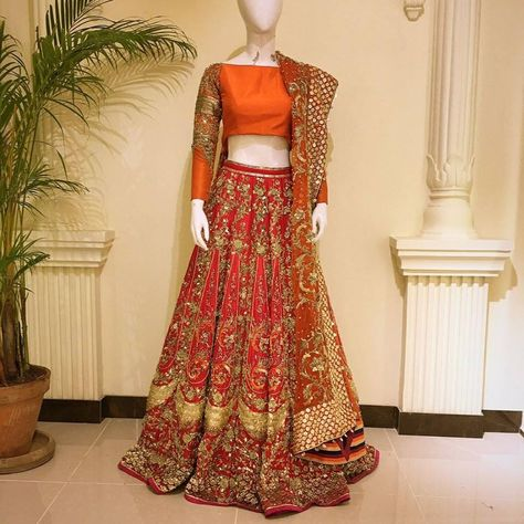 List of Pinterest saria dresses in pakistan pictures