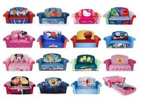Toddler Fold Out Couch Fold Out Couch Sofa Couch Bed Kids Sofa
