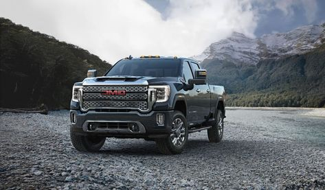 Learn The Truth About 2020 Gmc X Ray In The Next 60 Seconds