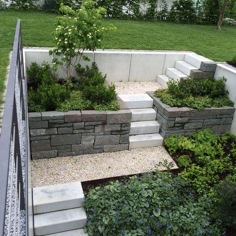 Epingle Par Romane La Piana Parascandolo Sur E S T E R N O Amenagement Jardin Photo Jardin Deco Jardin