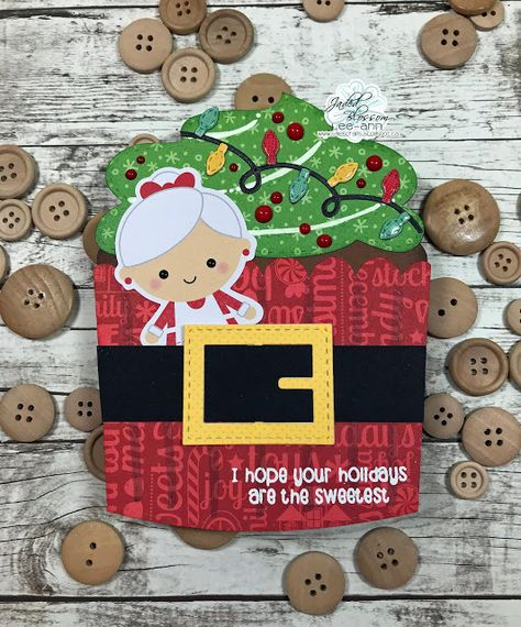Snappy Scraps | Paper crafts, Crafts