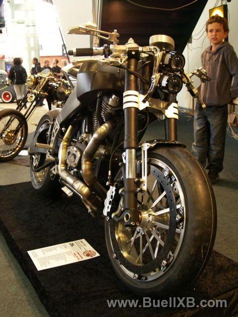 Buellxb Forum | Harley davidson buell, Custom wheels, Air