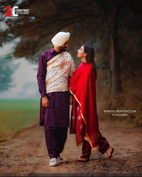 SCCREATIONZ  PHOTOGRAPHY ♥️|| । । । .📷 ♥️Jasmin Makeup : @sampreet__chahal . ।। .  WWW.SCCREATIONZ.COM 9779229007  #sccreationz #photography  #celebrities  #model  #models #weddingsutra  #Wedding #indianwedding #pre #post #sikhwedding #indianwedding #wedding #portrait #bridesmaids  #bridals #brides #Makeup #couple #couples #indianbride #popxowedding #wedmegood #weddingzin #bridesofindia #desiclassybrides #35photo