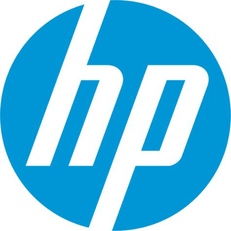 Hp Recovery Manager 2018 Registration Code Download Hp Logo Hp