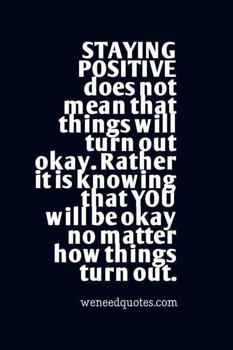 Top 20 Positive Quotes for 2019 #positivequotes #positivethinkingquotes #positiveenergyquotes #positivequotes2019 # #positivequotes #positivequotes2019