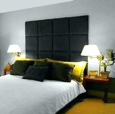 Inspirational Extra Tall Bed Frame Pictures Awesome Extra Tall