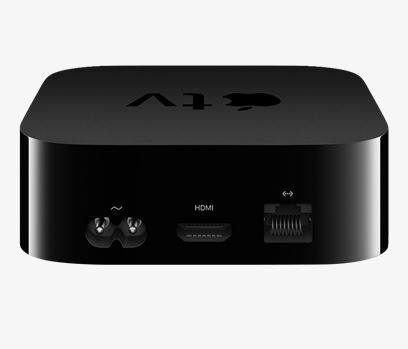 Apple Tv 4k Is Grand And Available For You You Can Buy Apple Tv 4k For The Best Price At Aptronix India Today Aptronix Is India S Larg Apple Tv Tvs Buy