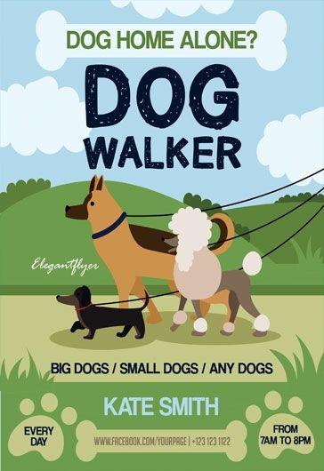 Las Mejores 21 Ideas De Pasear Perros Pasear Perros Perros Paseo De Perros