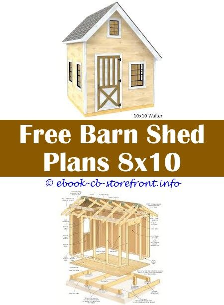 Simple And Creative Tricks Modern Shed Style House Plans Shed Plans In Metric Garden Shed Design Plans Plywood Shed Plans Nz Kit Shed Plans