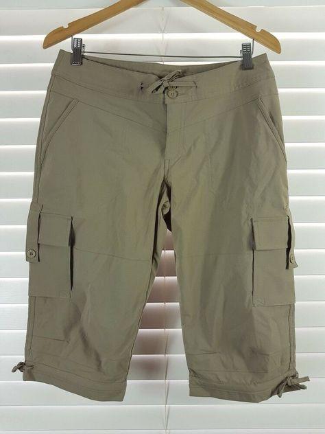 Ralph Lauren Shorts Cargo Grey RRP £99