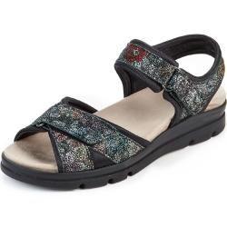 Sandalen für Damen online bei Avena kaufen