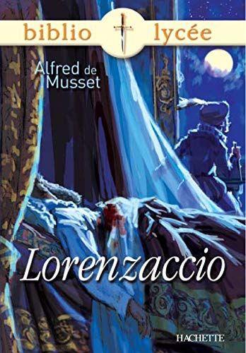 Pdf Gratuitement Bibliolycee Lorenzaccio Pdf Livre En Ligne Par Broche Telecharger Ebook Em 2020