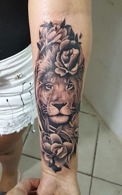 #tatto #feminin # löwe #realismus   - Tattoos - #Feminin #Löwe # #tatto #feminin # löwe #realismus   - Tattoos - #Feminin #Löwe #  Informationen zu #tatto #feminin # löwe #realismus   - Tattoos - #Feminin #Löwe # Pin  Sie können mein Profil ganz einfach verwenden, um verschiedene Arten von Ausgaben zu testen. Die #tatto #feminin # löwe #realismus   - Tattoos - #Feminin #Löwe # -Pins sind ästhetisch und nützlich, da Sie sie jederzeit für dekorative Zwecke verwenden und zu Ihrer Website oder zu e