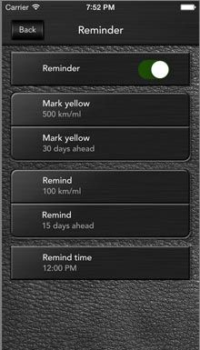106 best carso pro images on pinterest user interface autos and cars