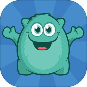 Prodigy Math Game By Prodigygame Com Prodigy Math Prodigy Math Game Math Apps