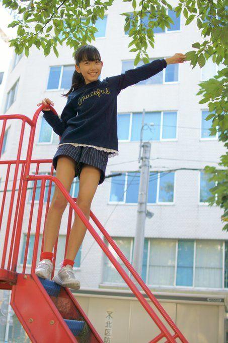 バーサスキッズゆか Twitter検索 Twitter Asia Models Cute Japanese Girl Japanese Girl