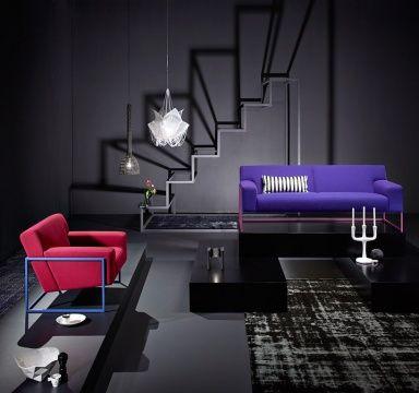 Vôl de Rêve - Leolux http\/\/wwwmoebel-zimmermannsde\/leoluxhtml - das sofa oscar perfekte erganzung wohnumgebung
