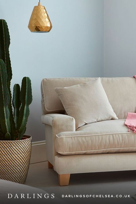 The Best Small Sofas for Small Rooms | Sofas for small ...