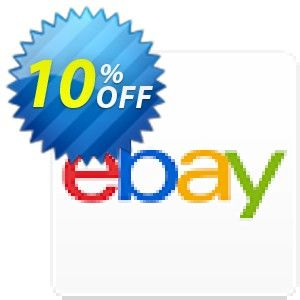 10 Off Ebay Affiliate Search Script Promo Coupon Code On Easter
