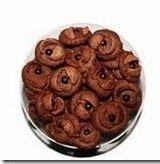 Aneka Resep Kue Kering Kue Kering Coklat Coco Crunch
