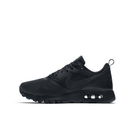 Nike Air Max Tavas Big Kids' Shoe Size