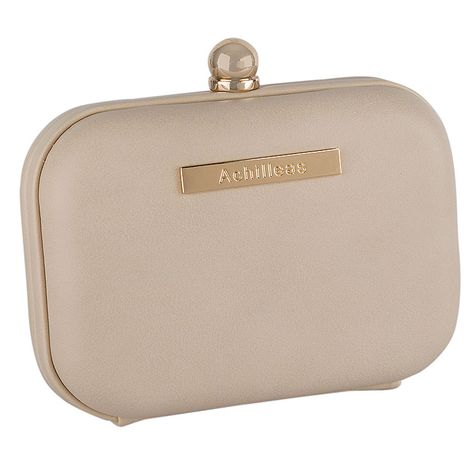 3682f1a29f Achilleas Accessories - Προϊόντα   New Collection