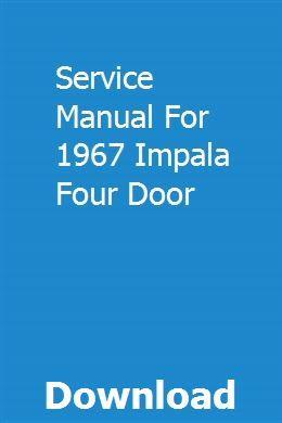 Bcd m1 milliohm meter user manual
