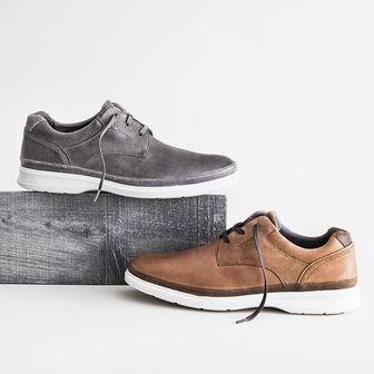Dress shoes men, Comfortable mens dress