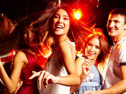 Best Valentines Day Parties For Singles In Pittsburgh