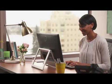 37 Career Info Job Listings Ideas Job Job Opening City Jobs