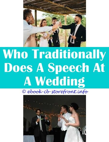 5 Young Tips And Tricks Wedding Speech Icebreakers Parents Of The Groom Wedding Speech Examples What Should I Say In My Sons Wedding Speech How To Give A Weddi