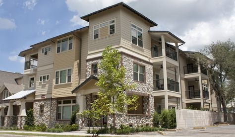 Luxury apartments in gainesville fl the best student housing near the uf campus apartment flair pinterest luxury apartments