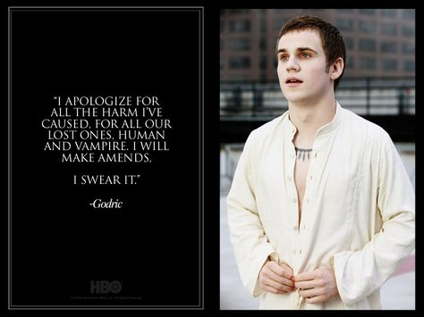 Google Image Result for http://images2.fanpop.com/image/photos/8800000/Godric-true-blood-8843476-800-600.jpg