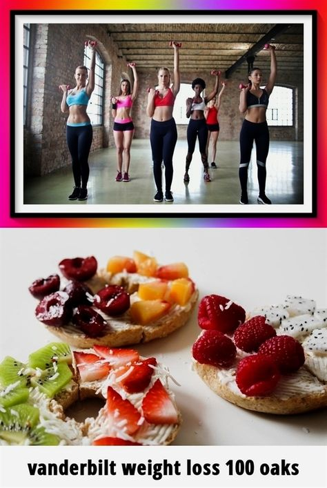 weight loss 10 days_949_20181126061850_55 #weight loss