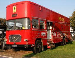 Image Result For Ferrari 24 Heures Du Mans Voiture Ferrari Ferrari Voiture