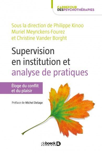 Epingle Par Bu Lettres Sur Sociologie Delage Muriel Et Sociologie