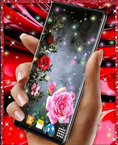 Hd Wallpaper App Download Latest Version 2020 Beautiful Wallpapers Hd Wallpaper App Wallpaper App Beautiful Wallpapers