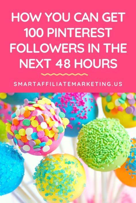 How to get more Pinterest followers fast . Pinterest strategy and tips to get followers on pinterest. #pinteresthacks #pinterestmarketing #followerspinterest #smartaffiliatemarketing